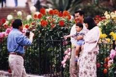 Может ли любовь сделать наших детей счастливыми?
