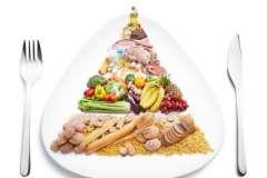"""Вкусные рецепты: Пляцок """"Ягодная госпожа"""", Рулет из лаваша, Куриные рулетики с сыром и зеленью"""
