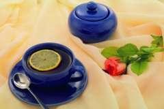 Вкусные рецепты: Кольца кальмаров в кляре, Блинчики багрир, Рулет из сала «Хрюшки-завитушки».