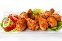 Вкусные рецепты: Закусочные перчики с крабовым салатом., Пирожок чипсОвый, Салат из свеклы с апельсиновым соком