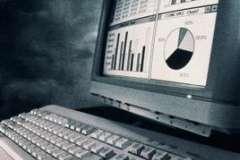 Устройства магнитной записи AIT (Advanced Intelligent Tape)