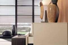 Ремонт квартир под ключ и другие виды работ по отделке помещения