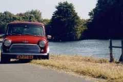 Занятия по вождению: как легче выбрать хорошую автошколу?